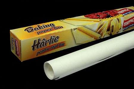 Hartie Copt 6m