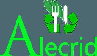 Alecrid Ambalaje Logo
