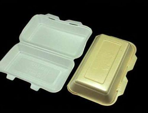 Produse de unica folosinta pentru restaurante si fastfood