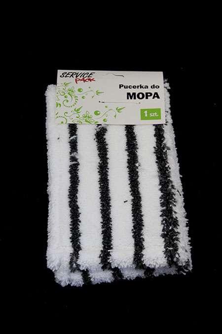 Rezerva Mop Microfibra 40cm