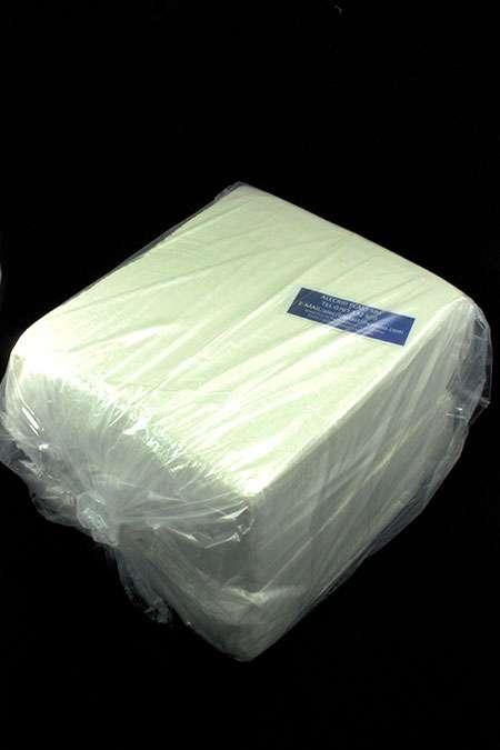 Servetele Vrac 2kg