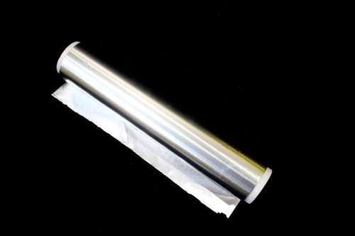 Folie aluminiu 30cm