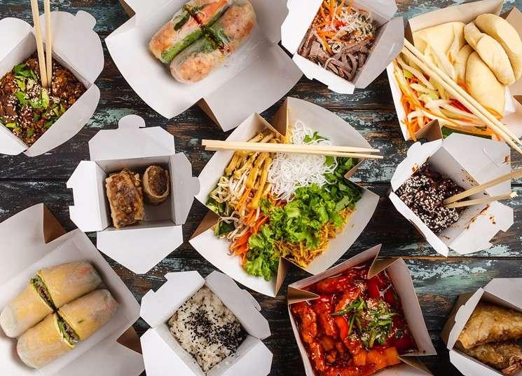 HoReCa / Starea restaurantelor în timpul pandemiilor